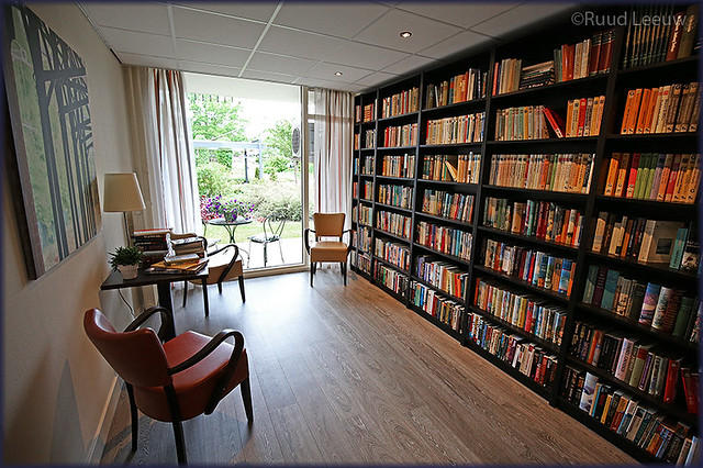 Libraries_5095