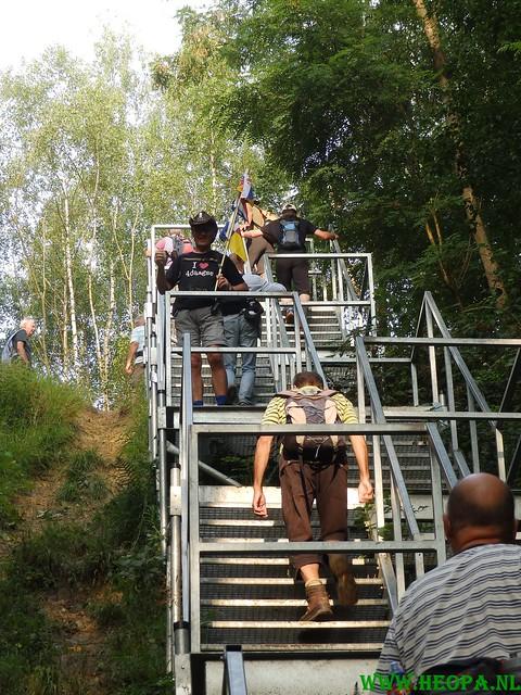 2015-08-09        4e Dag 28 Km     Heuvelland  (07)