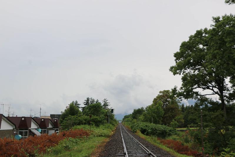 2014-07-23_03523_北海道登山旅行.jpg