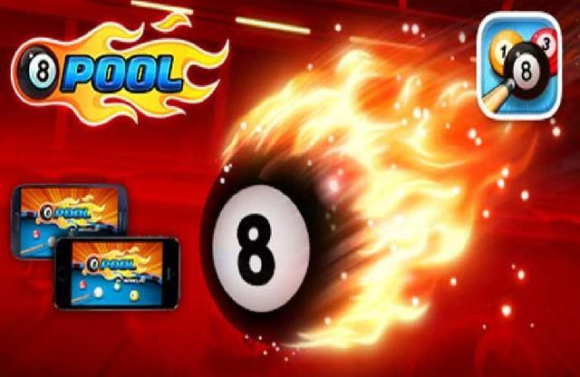 8 ball pool hack cheats