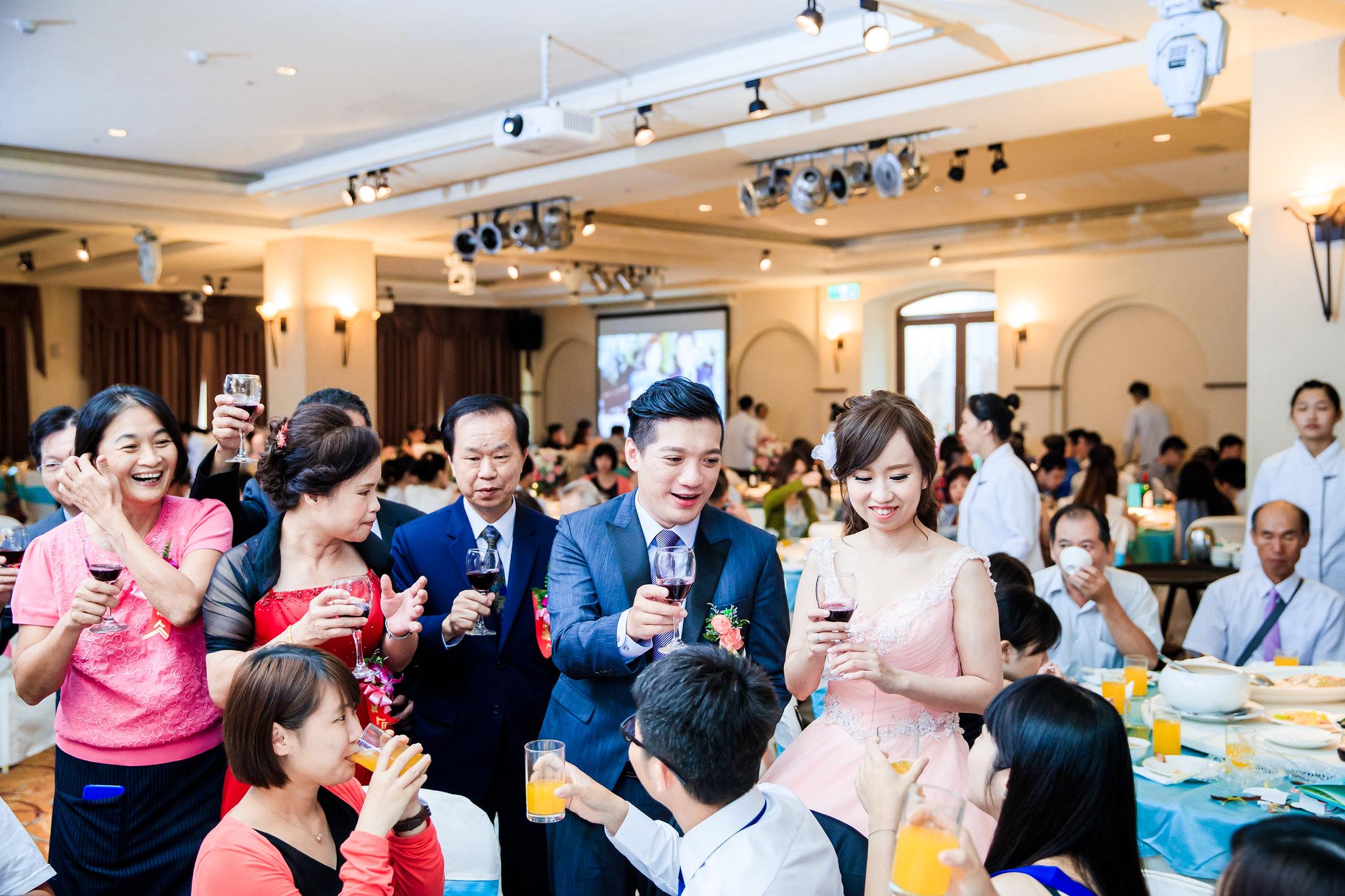 Wedding -237