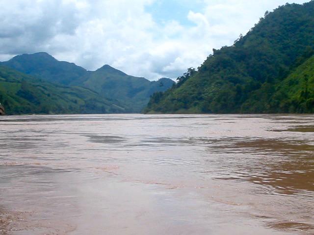 thailandeinde1 432 (1)