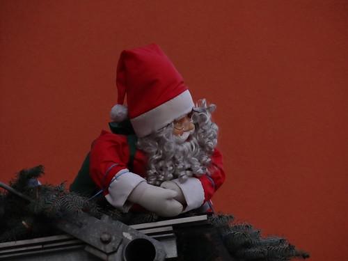 Weihnachten-01571