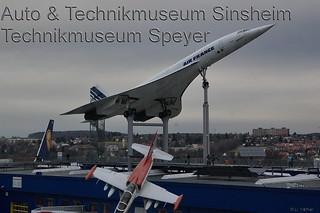 00aa-A&T Museum Sinsheim