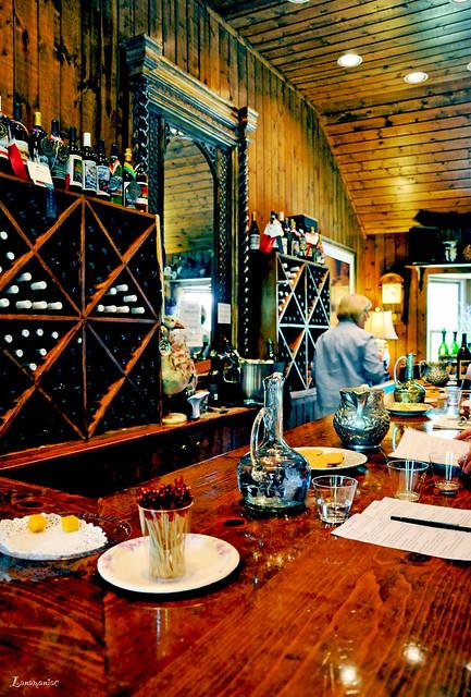 DiGrazia Winery
