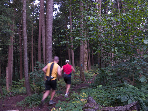Haliburton Forest race (6)