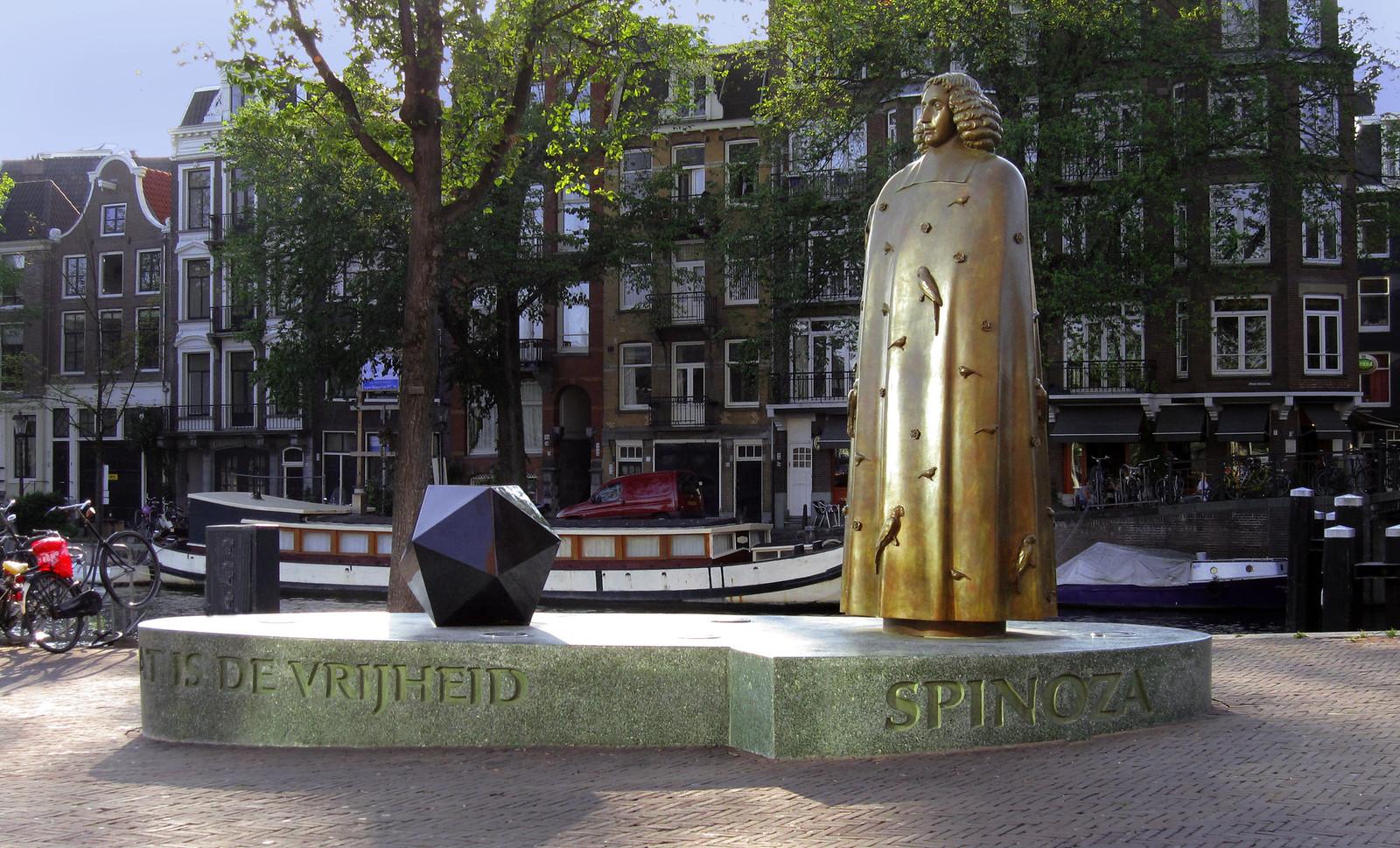 Amsterdam 344