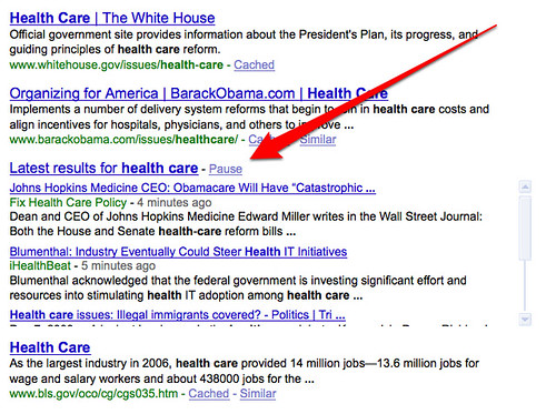 health care - Google Search | search-engine-land | Flickr