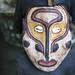 8 sepik art and artifacts of Papua New Guinea