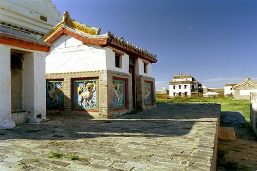 Mongolia, Mongolië, Mongolei Travel Photography of Naadam Festival.164