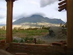 ecuador-export-tours   by GaryAScott