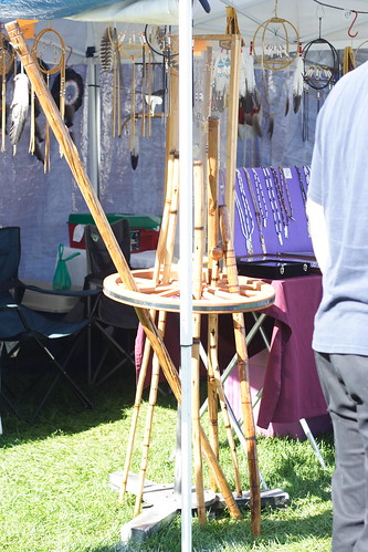 NativeAmericanFestival2009065 | by Tandoori