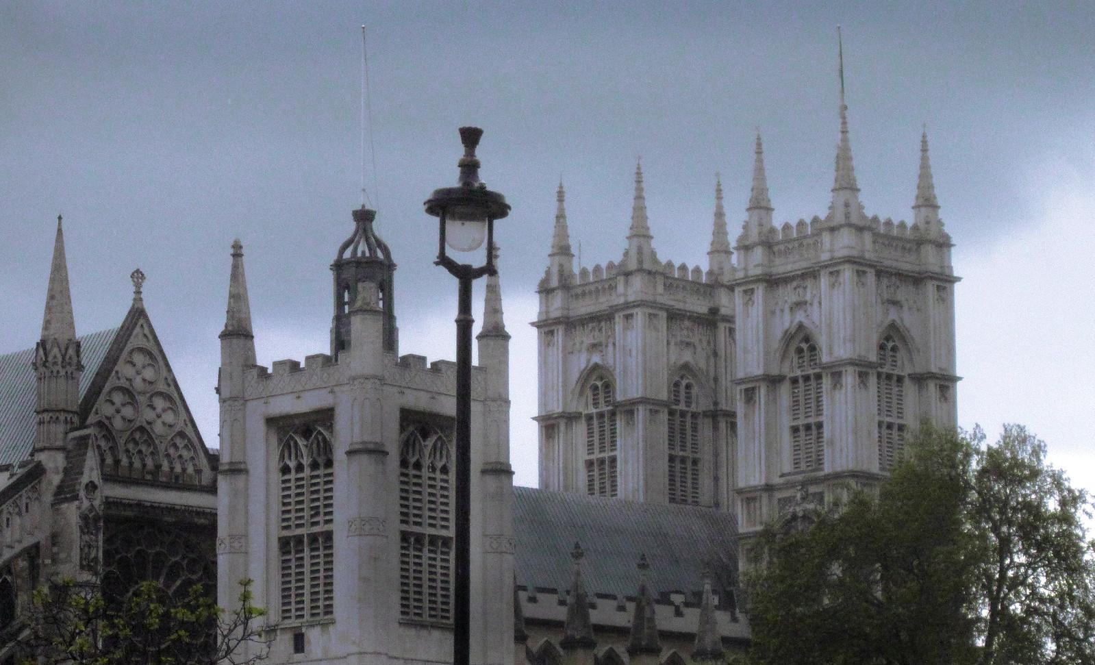 London 267