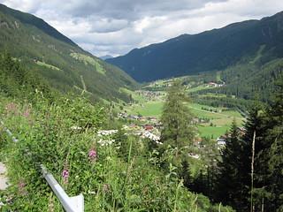 Blumenweg 4.7.2009 (108).jpg | by pilot_micha