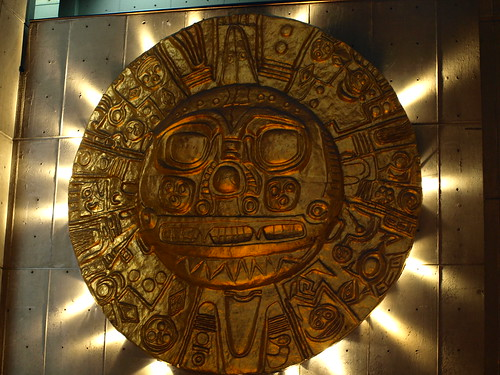 Peru Travel: National Museum, Lima | by Latin America For Less