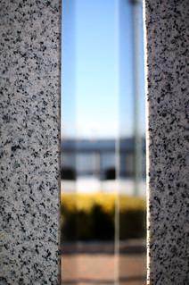 Solomons Memorial View 2 | by Mr.TinDC