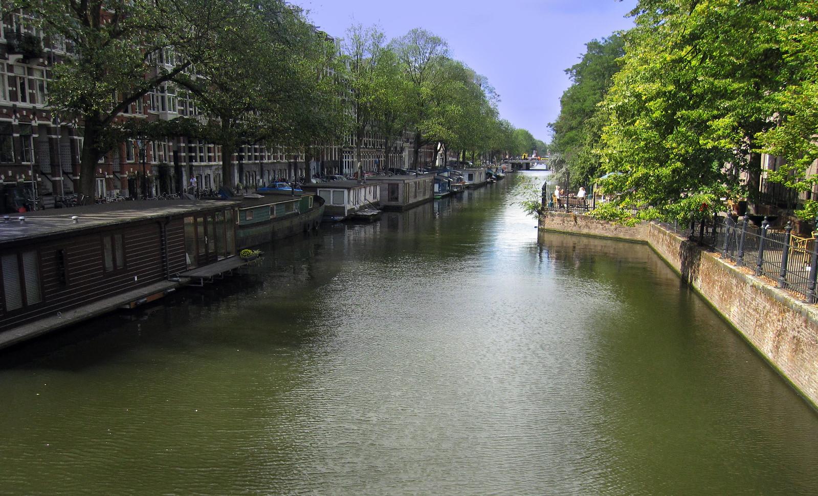 Amsterdam 615