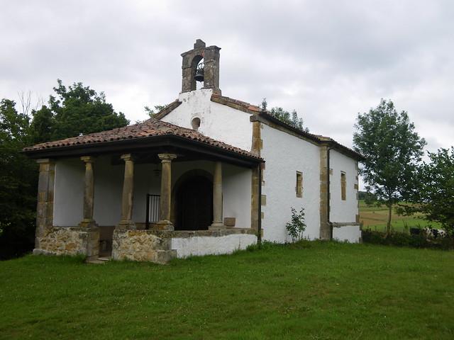 Piloñeta, Nava