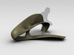 topological_bench_06_02 | by proxyarch