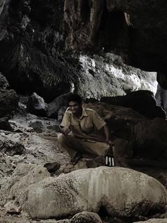 7197 cave man | by @denckste !