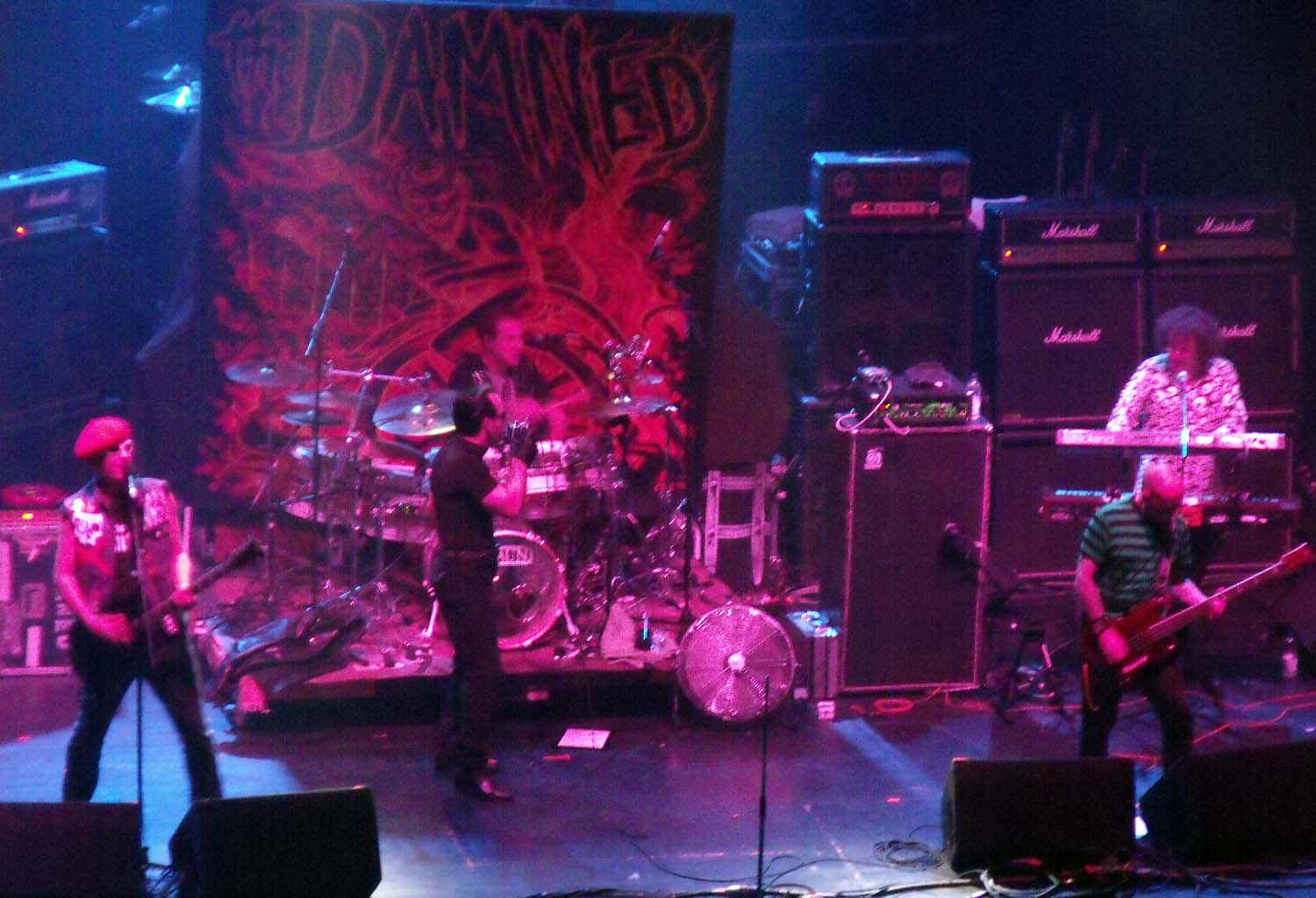 damned,manchester,apollo,2009,reunion,tour,girlschool,Motorhead,england,UK,GB,Captain,sensible,ManchesterApolly,ardwick,venue,gig,Dave,Vanian,Monty,Oxy,Moron,Stu,West,pinch,punk,1977,stage,stiff,buy6,rock,punkrock,rockers,365days,music,musician,live,performer,player,event,signed,band,group,lighting,anbiant,tonysmith,tony,smith,hotpics,hotpic,hotpick,hotpicks,s1500,bands,concert,concerts,musicians,gigs,performing,playing,hotpix!