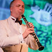 Benny Goodman 100- Anti Sappila & Eesti Politseiorkestri Bigband