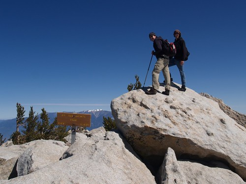 311_San-Jacinto-Peak-Summit | by _JFR_