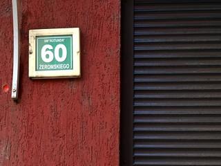 60 | by ankonym