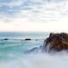 Soothing Ocean