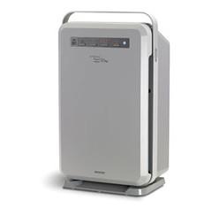 air-wellness-power-pro-detail | by soinetsante.com