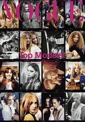 Vogue Nippon Supplement | by modevogue