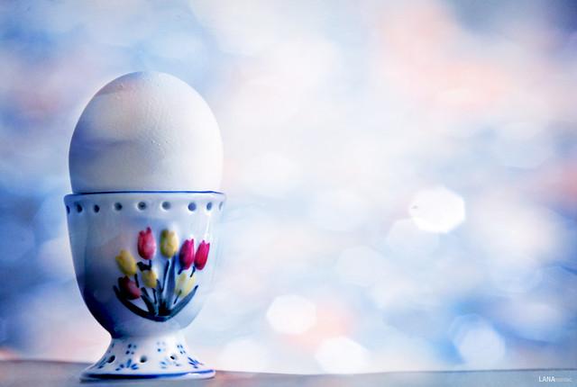 Egg-keh