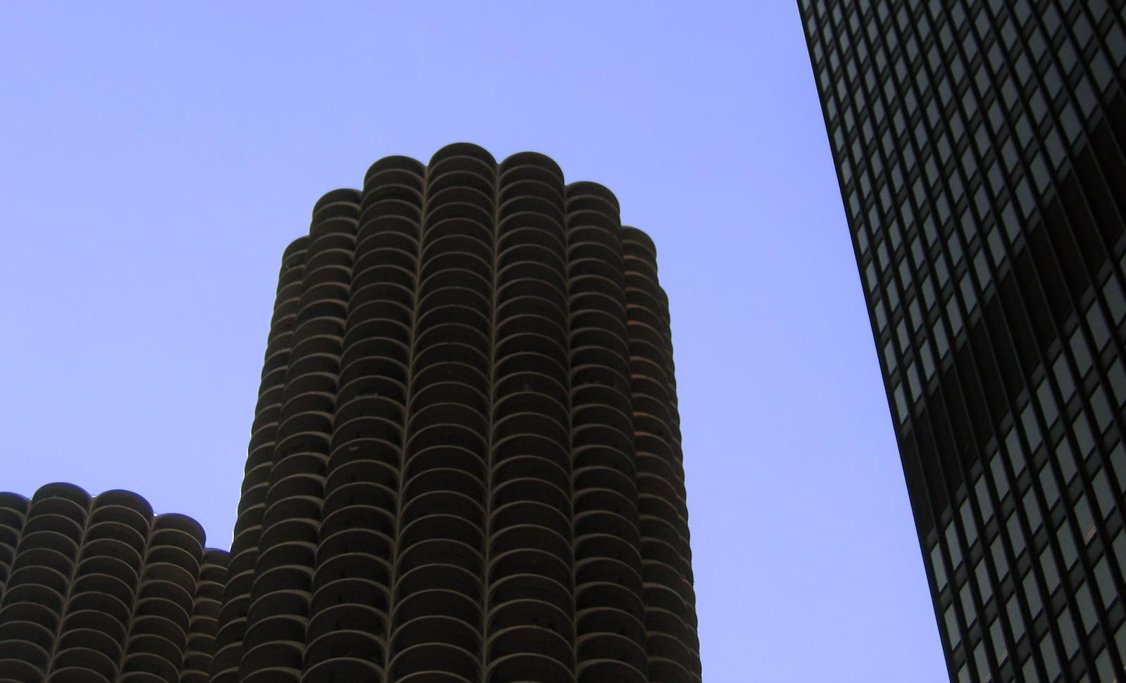 Chicago 0228