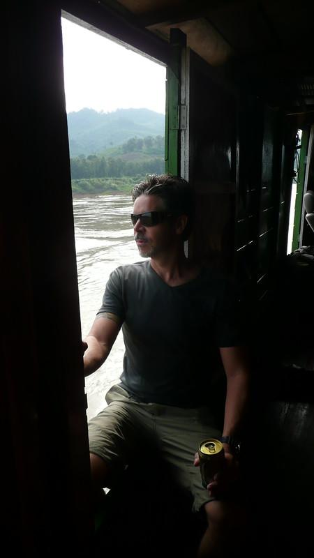 Laos 1 045