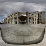 National Institute for Fusion Science