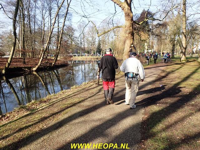 2017-02-15      Austerlitz 25 Km (87)