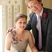 Catriona & Colm's Wedding