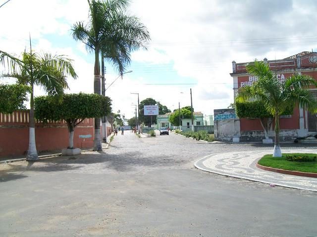 Simão Dias Sergipe fonte: live.staticflickr.com