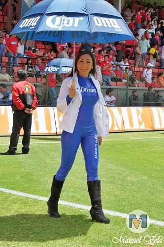 DSC00056 Belleza Futbolera por LAE Manuel Vela
