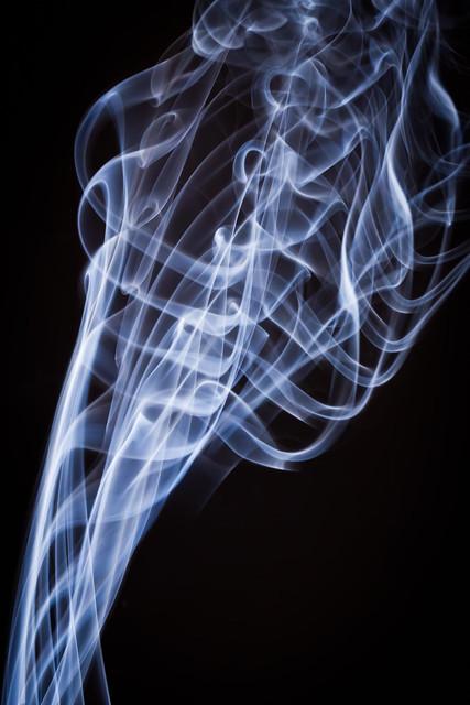 Smoke 7396