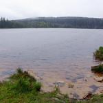 rybník Velkopařezitý , foto: Zdenek Krchák