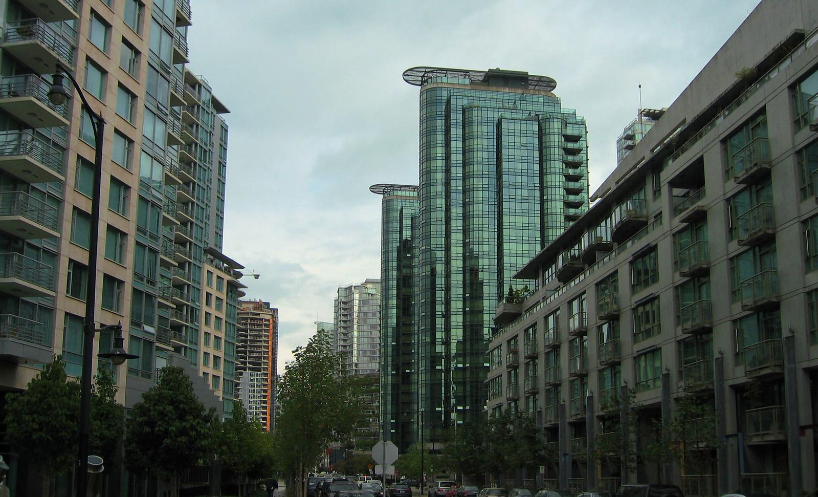 Vancouver 244