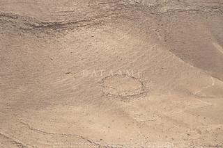 Sahab Stone Circle 2 | by APAAME