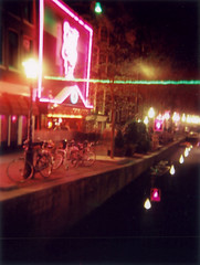 Amsterdam_120COL_4,5x6_11
