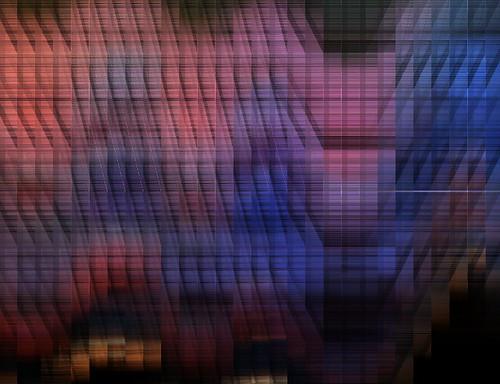 glitch pattern generator | Pixelnoizz
