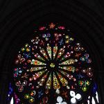 Sa, 06.06.15 - 12:48 - Basilica Quito