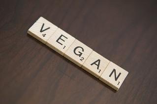 Vegan | by haynie.thomas36