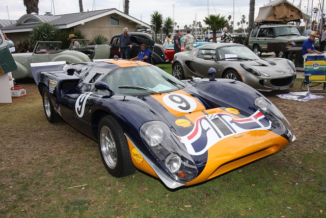 CCBCC Channel Islands Park Car Show 2015 054_zpswlvcsdmi