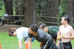 High School Summer Camp, '15, Mon, Resized (78 of 209)