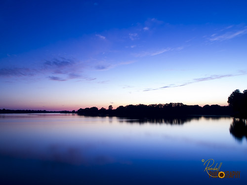 longexposure pink blue light sunset summer sky usa lake reflection nature water beautiful night clouds pen dark landscape photography us amazing nice md pretty view bright outdoor low maryland olympus queenstown unitedstate epl1 mirrorlesscamera